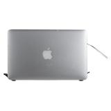 Матрица в сборе для Apple MacBook Air 11 A1370, 2010 - 2011