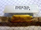 Шлейф матрицы Aspire V5-531P V5-571P V5-571PG 50.4VM14.001 50.4VM14.011 50.4VM14.033 (EDP 30-pin)