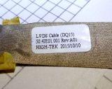 Шлейф матрицы Dell Inspiron 15R N5110 M5110 Vostro 3550 V3550 50.41E01.001, 03G62X, 3G62X, 50.4IE0.201, 50.4IE01.101