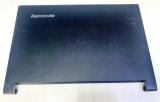 Крышка матрицы  IdeaPad FLEX 15 3DST7LCLV00 + рамка