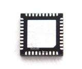 LV5075AGQV LV5075A QFN-40 ШИМ контроллер