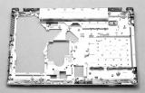 Нижняя часть корпуса , корыто Lenovo G570 , G575