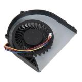 Вентилятор (кулер) для ноутбука Lenovo B590, B480A, B485, B490, V480, V580, M495, M490, M590, B480