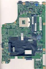 Купить материнскую плату Lenovo B590 LB59 55.4YA01.001