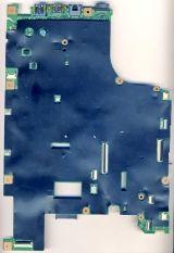 Купить материнскую плату Lenovo B590 LB59 55.4YA01.001 HM70