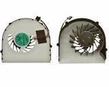 Вентилятор ноутбука Lenovo IdeaPad B560, B565, V560, V565