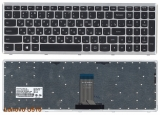 Клавиатура для ноутбука Lenovo U510, Z710 25205549
