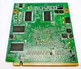 Видеокарта Lenovo Y510 Y530 08G2015FA20ILV