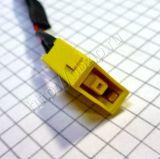 Разъем питания ноутбука Lenovo IdeaPad Yoga 13 с кабелем