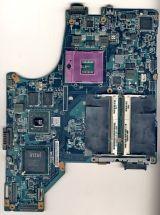Купить материнскую плату Sony VGN-SR MBX-190