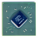MCP67MV-A2 firmware hub nVidia