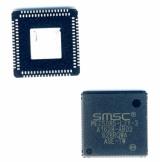 MEC5085-LZY-3 Мультиконтроллер