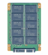 MMCRE28GFMXP-MVB Samsung 128GB 1.8-Inch MLC SSD SATA