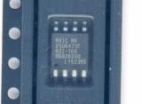 MX25U6473FM2I MX25U6473F MX25U6473