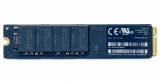 SSD 256Gb Samsung для MacBook Air до 13 года MZ-EPC2560/0A2