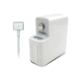 Блок питания MacBook Apple MagSafe 2 , 60w A1435