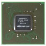 Видеочип NVIDIA N10M-GS-S-A2 (GT210M)
