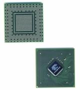 N11M-GE1-B-A3 nVidia GeForce G210M