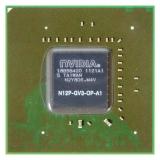 N12P-GV3-OP-A1 видеочип nVidia GeForce