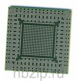 N13E-GR-A2 видеочип nVidia GeForce GTX 670MX