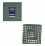 N13M-GE6-S-A1 видеочип nVidia GeForce GT610M