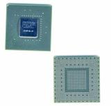 Видеочип N13P-GL-A1 nVidia