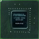 N13P-LP-A2 видеочип nVidia GeForce GT640M