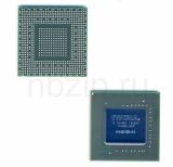 N14E-GE-A1 видеочип nVidia GTX765M новый !