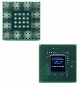 N14P-GE-OP-A2 nVidia GeForce GT740M