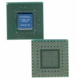 N14P-GT1-A2 видеочип , аналог N14P-GT-W-A2