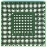 N15P-GT-A2 видеочип nVidia Geforce GTX 870M