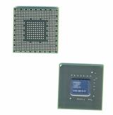N15V-GM-S-A2 Видеочип nVidia GeForce GT820M