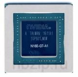 N16E-GT-A1 видеочип GeForce GTX970M