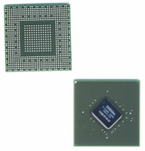N16S-GT-B-A2 видеочип nVidia GeForce GT940M