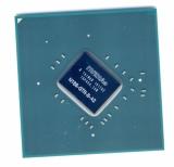N16S-GTR-B-A2 видеочип nVidia GeForce 940MX