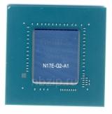 N17E-G2-A1 видеочип nVidia GeForce GTX 1070M