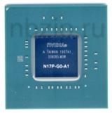 N17P-G0-A1 видеочип nVidia GeForce GTX1050