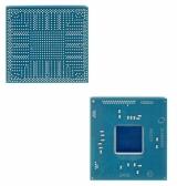 N3710 QK0G , замена SR2KL . Процессор Intel Pentium Mobile Braswell
