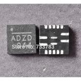 NB670GQ-Z NB670GQ NB670 (ADZD) Микросхема MPS