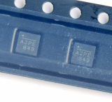 NB671LAGQ маркировка AJPE , AJPx ШИМ контроллер