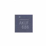 NB685GQ-Z NB685GQ NB685 (AKUF AKUE) QFN-12