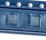 NB688GQ маркировка BAVx , BAVH