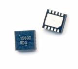 NCP1589D , 1589D PWM controller