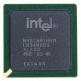 Купить NH82801HBM южный мост Intel SLA5Q