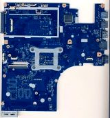 Купить материнскую плату Lenovo Z50-70 ACLUA ACLUB NM-A273