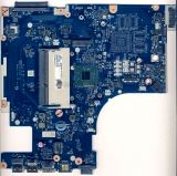 Купить материнскую плату Lenovo G50-30 ACLU9 ACLU0 NM-A311