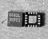 OZ8682LN OZ8682L 8682LN 8682L QFN-16