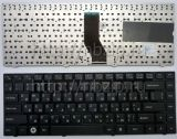 Клавиатура ноутбука DNS aesw6700110 Quanta SW6