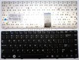 Клавиатура ноутбука Samsung R418, R420, R423, R425