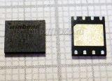 Микросхема BIOS W25Q64DWIG